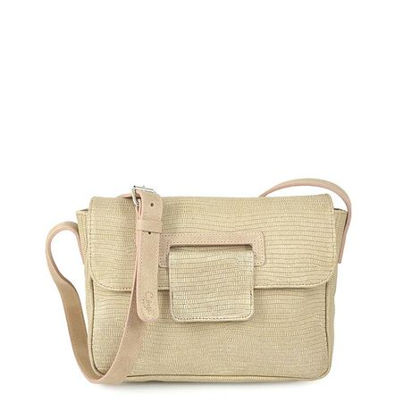 Sac porte travers TOSCANE 54 -Small