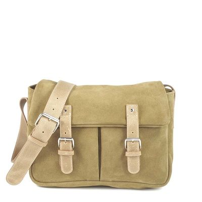 Sac Besace CARNABY 02 -Medium