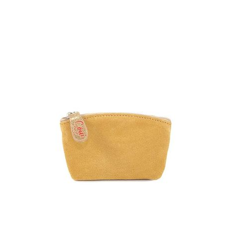 Coin Purse CARNABY 101 - small