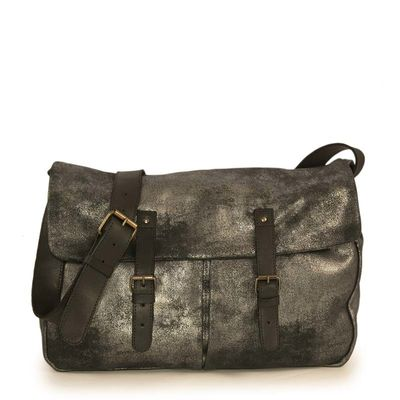 GRAPHITE GLASGOW  1 BAG
