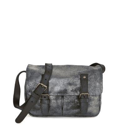 GRAPHITE GLASGOW 11 BAG