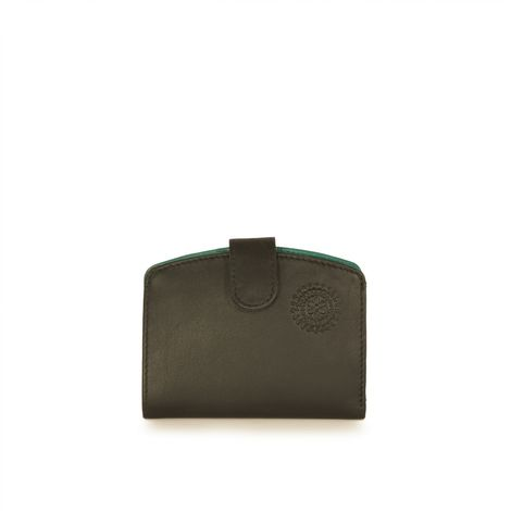 EMPREINTE 07 CARD HOLDER