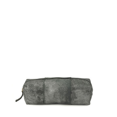 GRAPHITE GLASGOW 26 CASE