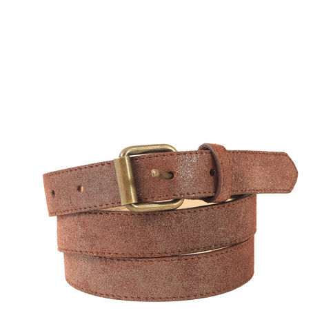 MUSCAT VINCENNES 25 BELT