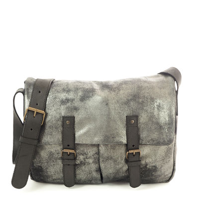GRAPHITE GLASGOW 13 BAG