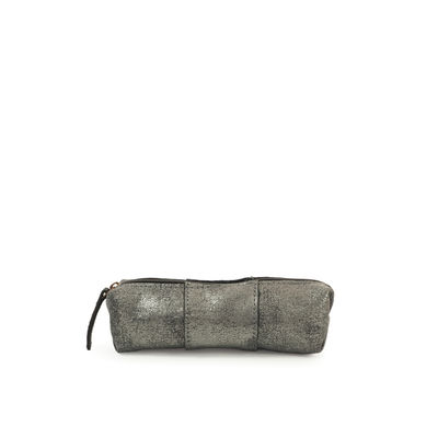 TROUSSE GLASGOW 26 GRAPHITE