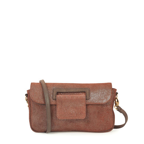 SAC CANNES 29 MUSCAT