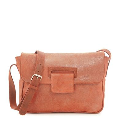 Sac a main bandouliere CANNES 49 -Medium