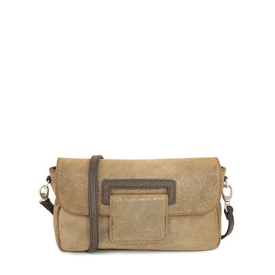 CANNES 29 BEIGE BAG