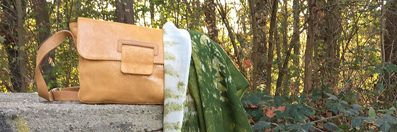 bag and scarve for may 20 private sales