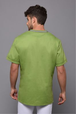 Green Easy Top
