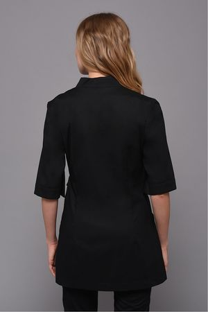Black Moon Tunic