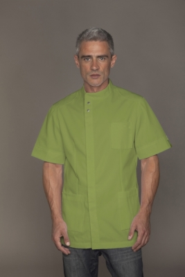 Daily Tunic Green