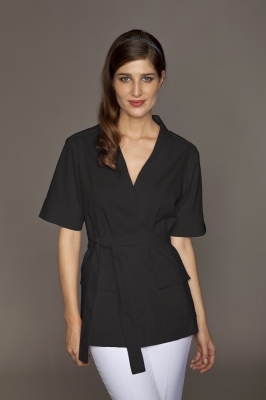Chic@Work Tunic