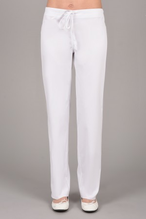 Ladies ZEN Pants