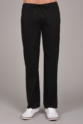 Pantalon Unisexe ZEN en Light Innov-Tex coloris Noir