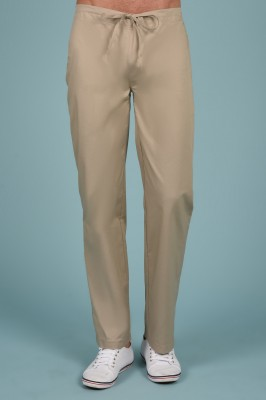 Pantalon Unisexe ZEN en Light Innov-Tex coloris Taupe