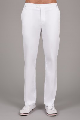 Classic Men's Pants