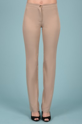 Ladies Skinny Leg Pants