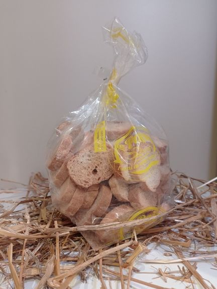 CROUTONS 150G