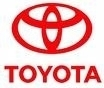 Les attelages toyota