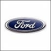 Leve vitre FORD