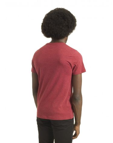 TEE-SHIRT KETCHUP CHINE T-TOGS
