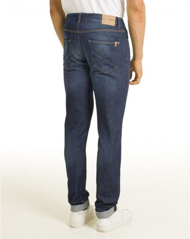 DENIM USED MAUROY