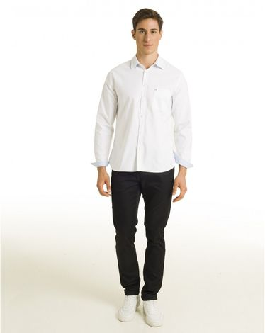 CL OXFORD TOGS