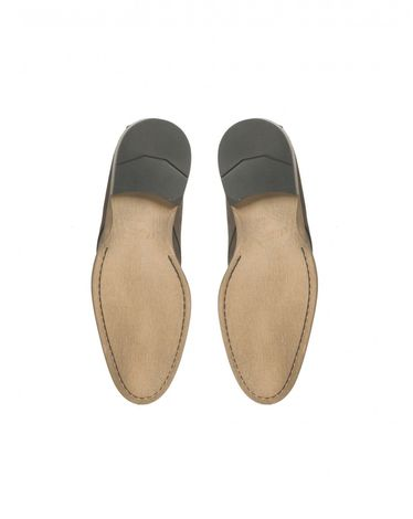 CHAUSSURES CACAO BAROUD