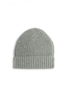 BONNETS GRIS CHINE TOGSWOOL