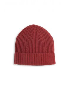 BONNETS KETCHUP TOGSWOOL