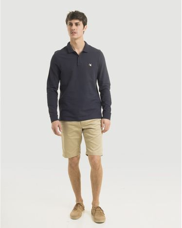 POLO NAVY OL-TOGS