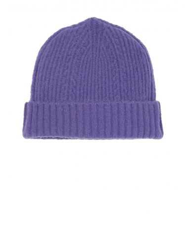 BONNET ULTRAVIOLET TOGSWINTER