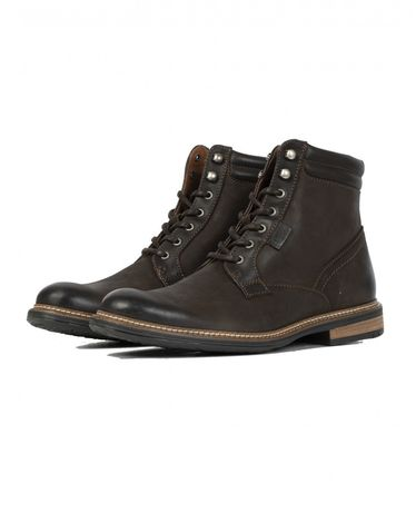 CHAUSSURE CACAO WINTERHILL