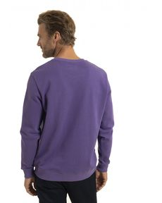 SWEAT SHIRT ULTRAVIOLET TOGS UNLIMITED