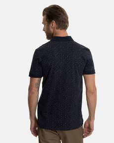 POLO NAVY GUNTHER