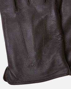 GANTS CACAO GAMERS
