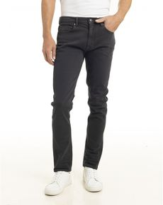 DENIM GRIS ANTHRACITE CHARPAK COLORS SLIM