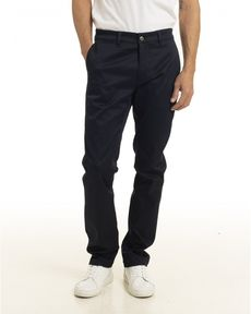 PANTALON NAVY TOGS STRAIGHT PERM