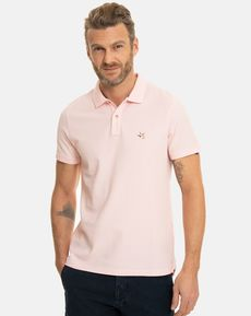 POLO ROSE PALE O-TOGS