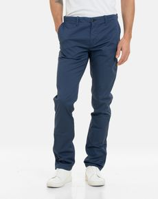 PANTALON NAVY PRIORITY