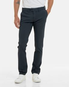 PANTALON NAVY PANCY