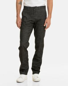 PANTALON GREY KARL