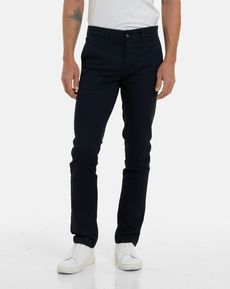 PANTALON NAVY TOGS SLIM SUMMER
