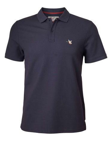 POLO NAVY O-TOGS