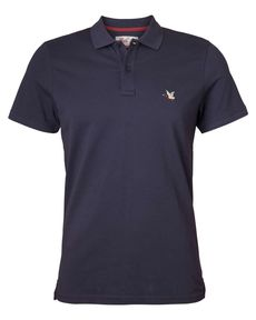 POLO NAVY O-TOGS SLIM