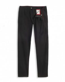 PANTALON NOIR P PALM
