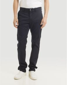 PANTALON NAVY TOGS STRAIGHT