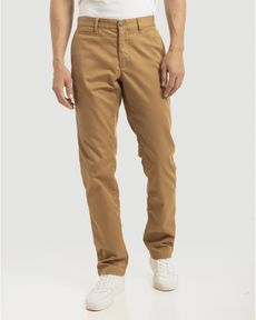 PANTALON SABLE TOGS STRAIGHT